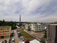 Prodej bytu 2+kk v osobním vlastnictví 51 m², Plzeň
