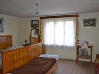 Prodej domu v osobním vlastnictví 80 m², Kbel