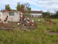 Prodej pozemku 554 m², Kly