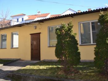 Pronájem komerčního objektu 31 m², Plzeň