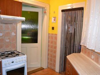 Prodej bytu 2+1 v osobním vlastnictví 63 m², Plzeň