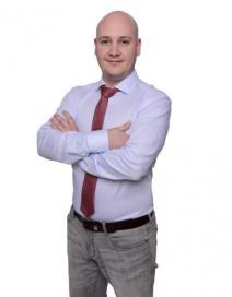 Tomáš Šimek