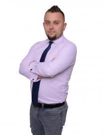 Lukáš Neumann