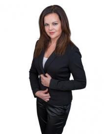 Veronika Hyhlíková