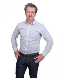 Ing. Petr Graca