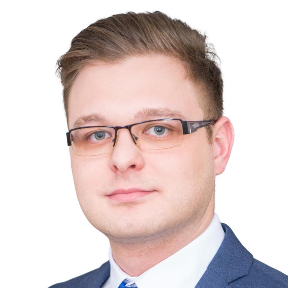 Tomáš Janků - RE/MAX Delux