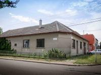 Prodej domu v osobním vlastnictví 218 m², Hrušky