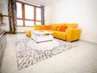 Prodej bytu 2+kk v osobním vlastnictví 65 m², Brno