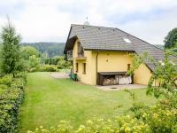 Prodej domu v osobním vlastnictví 130 m², Janůvky