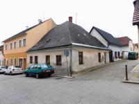 Prodej domu v osobním vlastnictví 125 m², Kamenice nad Lipou