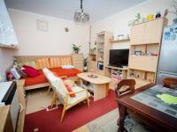 Prodej domu v osobním vlastnictví 143 m², Brno