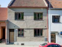 Prodej domu v osobním vlastnictví 128 m², Brno