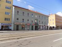 Pronájem kancelářských prostor 22 m², Brno