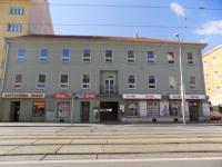 Pronájem kancelářských prostor 47 m², Brno