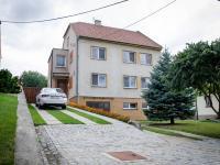 Prodej domu v osobním vlastnictví 220 m², Mistřice