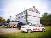 Prodej nájemního domu 460 m², Stará Červená Voda