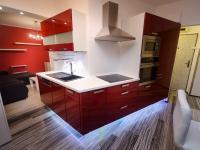 Prodej bytu 2+1 v osobním vlastnictví 49 m², Mikulov