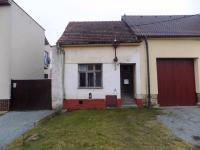 Prodej domu v osobním vlastnictví 150 m², Malhostovice