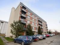 Prodej bytu 4+1 v osobním vlastnictví 90 m², Hustopeče