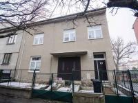 Prodej domu v osobním vlastnictví 140 m², Brno