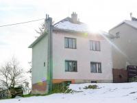 Prodej domu v osobním vlastnictví 116 m², Bělov