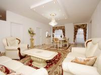 Prodej nájemního domu 491 m², Brno