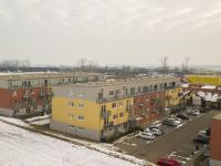 pohled  (Prodej bytu 2+kk v osobním vlastnictví 45 m², Brno)