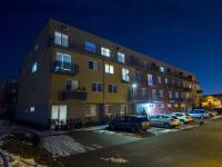 Prodej bytu 2+kk v osobním vlastnictví 45 m², Brno