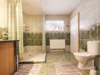 Prodej domu v osobním vlastnictví 105 m², Strachotín