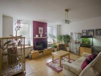 Prodej bytu 5+kk v osobním vlastnictví 132 m², Modřice