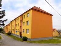 Prodej bytu 2+1 v osobním vlastnictví 59 m², Náměšť nad Oslavou