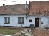 Prodej domu v osobním vlastnictví 125 m², Nová Ves