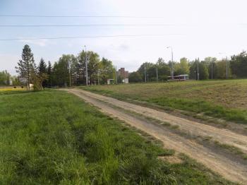 Prodej pozemku 5065 m², Brno