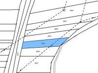 Prodej pozemku 13513 m², Brno