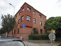 Prodej bytu 2+kk v osobním vlastnictví 43 m², Brno