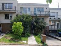 Prodej domu v osobním vlastnictví 312 m², Kyjov