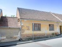 Prodej domu v osobním vlastnictví 85 m², Brno