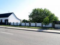 Prodej pozemku 206 m², Brno