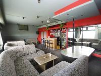 Prodej komerčního objektu 444 m², Brno