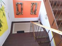 Pronájem kancelářských prostor 12 m², Hrušovany u Brna
