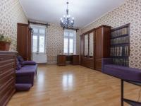 Prodej bytu 3+1 v osobním vlastnictví 89 m², Mikulov