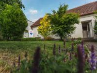 Prodej domu v osobním vlastnictví 66 m², Šošůvka