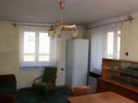 Prodej domu v osobním vlastnictví 325 m², Březová nad Svitavou