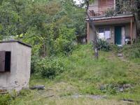 Prodej pozemku 1369 m², Brno
