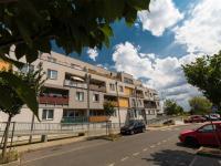 Prodej bytu 3+kk v osobním vlastnictví 64 m², Praha 10 - Uhříněves