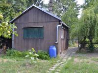 Prodej pozemku 541 m², Brno