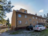 Prodej bytu 3+kk v osobním vlastnictví 73 m², Slavkov u Brna