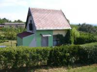 Prodej chaty / chalupy 50 m², Moravský Krumlov