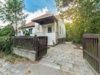 Prodej domu v osobním vlastnictví 230 m², Brno