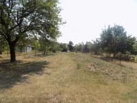 Prodej pozemku 1672 m², Bučovice
